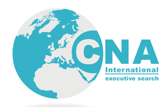 CNA International Ukraine